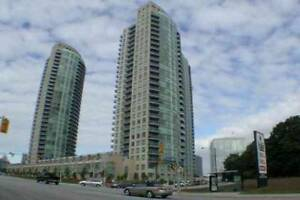 Luxurious Apartment For Rent In Heart Of Mississauga