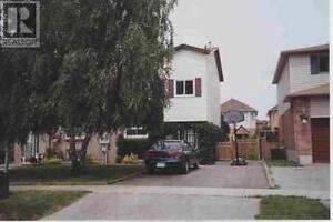 22 Hudson Cres Bradford West Gwillimbury Ontario Great  Home for