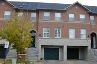 Executive Townhouse 2Bed/3Ba @ 8038 Yonge Street Towns- Must See