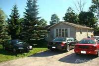 Homes for Sale in Willow Beach, Georgina, Ontario $254,900