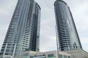1 bedroom condo at 401/Kennedy short term fully furnished