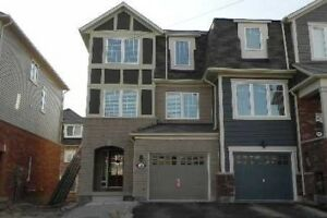 **Awesome Hurontario Home for Sale $ 535,000 OR TRADE***