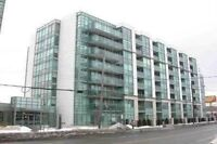 Bathurst /Wilson 2BR, 2WR Only $1800/m See pic and info