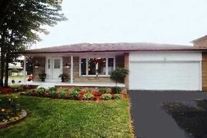 Don mills/Sheppard great baglow for rent