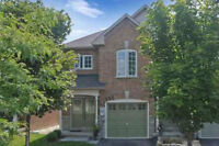Georgetown Homes $300-400K Free List with Details