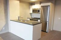 90 BROADVIEW AVE - 1 BEDROOM CONDO - FOR SALE!!!