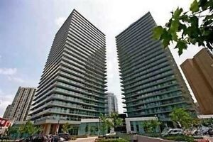 Prime North York 1 Bedroom Available