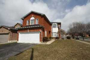 36 Winterberry Dr., Detached House for Sale