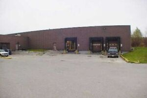 Purchase $9400000  - 40,000 sq ft Industrial on Railside Rd