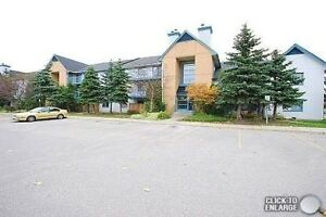 2 Bedroom Townhouse, Great Location, Renovated.