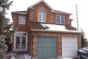 ***Are you looking for a 3 br House to RENT in Brampton***
