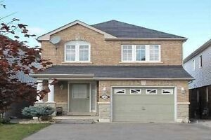 House for rent at  Mcbean Ave,newmarket.