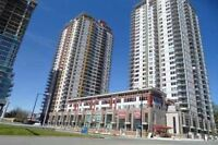 *** 2 Bed+2 Washroom Condo Near STC For Rent !*** TTC/GO/STC/401