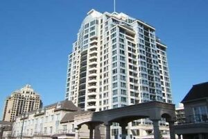 Gorgeous 1 Bdrm Condo With Sunny South West View At Rean Dr