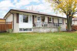 House for rent near Brimley and Brimorton