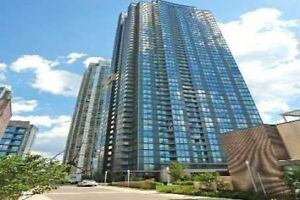 Parking Space at 11 Brunel Court on P3 Cityplace for rent