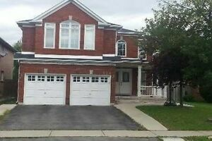 $799,000 HUGE HOME in BRAMPTON *Ample Space for 2 families*