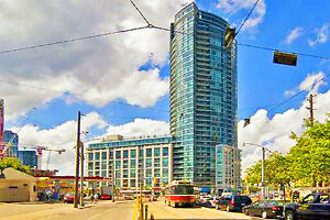✤FORT YORK✤ CN TOWER VIEWS✤ CONDO FOR SALE
