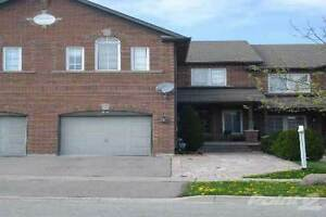 Homes for Sale in Richmond Hill, Ontario $529,000