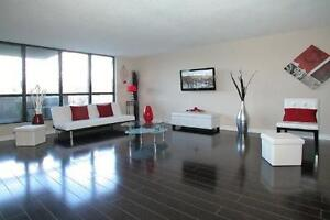 Beautiful Calgary Condos with Downpayment Assistance Options
