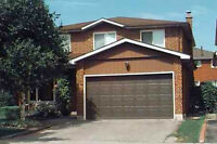 Very Good Investment Property walk to Humber College.
