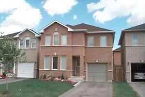 House for rent in highway 7 and Weston rd area