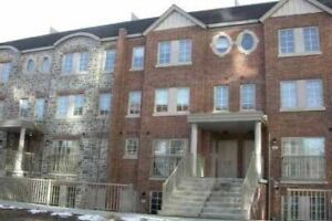 Attention Investors: Toronto Income Properties $400-500K+