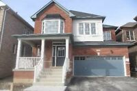 A beautiful Home in Stouffville Ontario  - Only $ 695,990.00