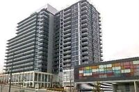 Beautiful One Bedroom Condo on Sheppard Subway- Bayview Village
