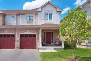 Creditview Homes 475K and up, No Down? Free List