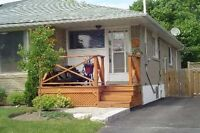 2 Bedrooms Basement Apartment For Rent Available August 1, 2015