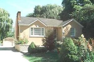 2385 Camilla Rd, 4 Bedrooms Bungalow + 3 Parkings