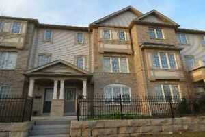**Furnished Townhouse For Rent! - Brock and 401**Pickering