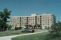 1 Bedroom Luxury Condo for lease - Thornhill