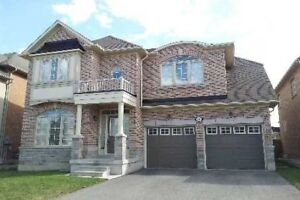 Luxury 4 Bedroom House Built By Aspen Ridge In Thornhill!