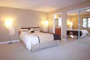 LAST MINUTE CANCELLATION OCT 27 - OCT 30 WKND!! ONLY $650