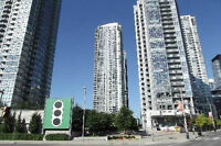 *** PARKING FOR A SMALL SHORT CAR *** CITYPLACE ONLY $110.00 ***