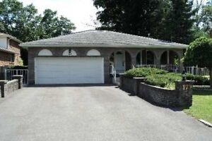 For Sale: A Truly Unique 4 Bedroom 3 Washrooms Home Located In O