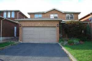 Bank sale POWER OF SALE House for sale in Brampton