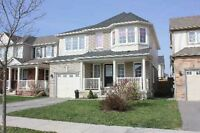 55 Dunning Dr Alliston- 4 bedroom available June 1st