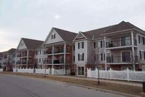 Aspen Springs 2 Bed, Large Balcony, Parking, Available Oct 15th
