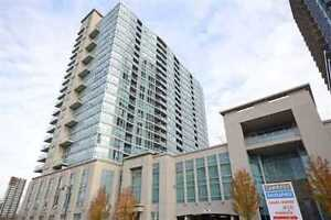 Two Bedroom Condo For Sale, Close to Downtown Toronto
