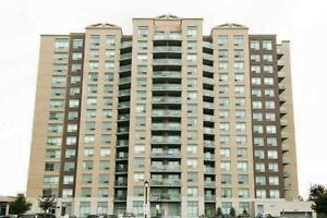 2 Bedrooms & 2 Washes - 23 Oneida Cres - Richmond Hill Langstaff