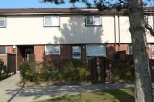 Beautiful 2 storey townhouse 4 sale $30,000 spent in renovation