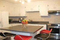 House For rent - 3 Bedrooms - Richmond Hill