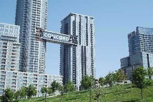 3 Years Cond Famous Cityplace Luxury Condo