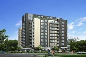 Student Condo in Waterloo for sale