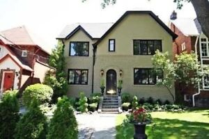 Forest Hill 4 Bedroom  Beauty!