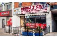 Restaurant For Sale In East York
