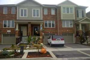TownHouse In Ancaster